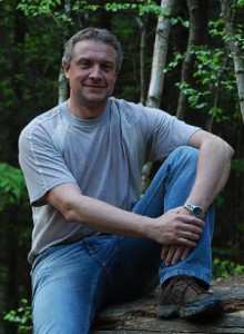 Jiří Nohovec